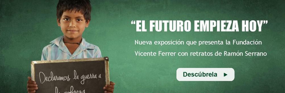 el_futuro_empieza_hoy