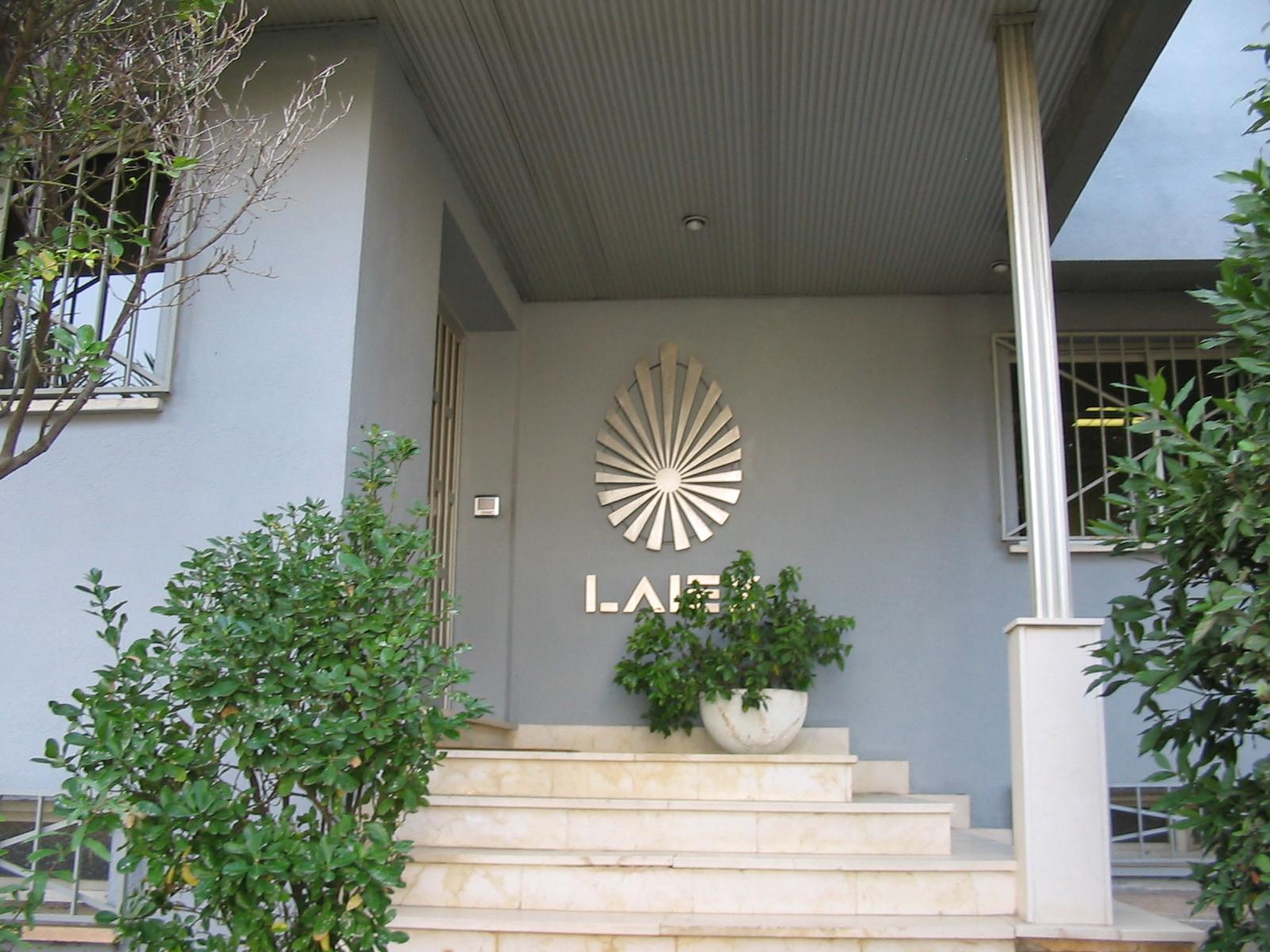 instalcaciones-laiex1