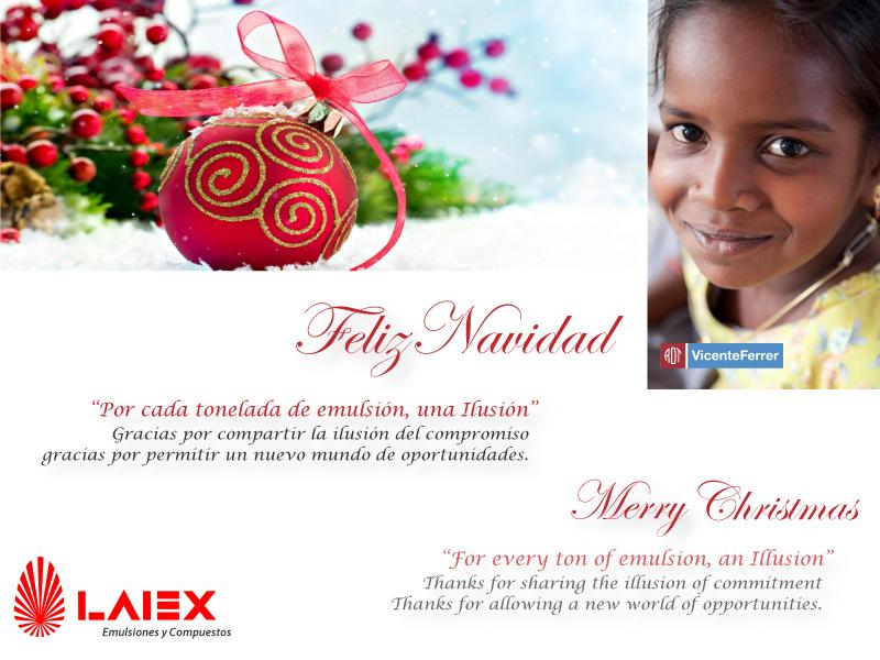 Postal-Navidad-2014_Laiex