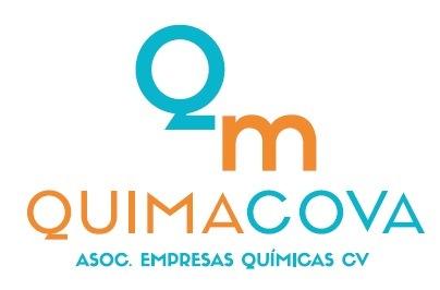 quimacova association