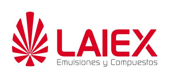 nuevo logo_laiex_ES