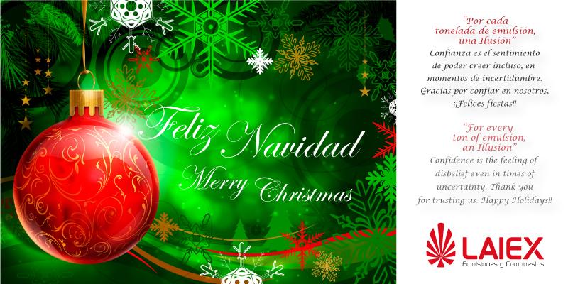 Postal-Navidad_V4-1_2015
