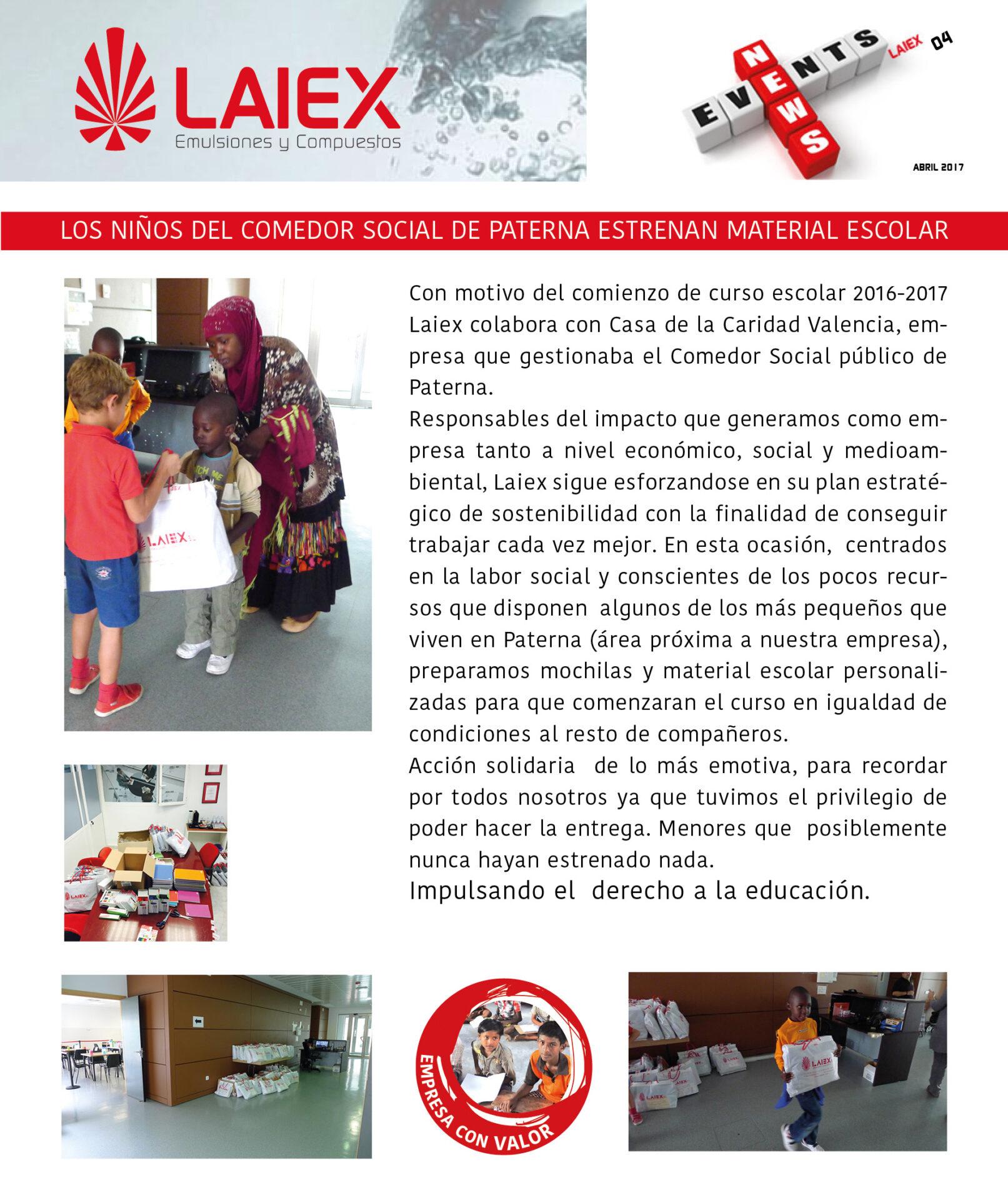 casa_caridad_es